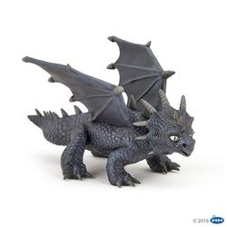 Figurina Papo-Dragon Pyro