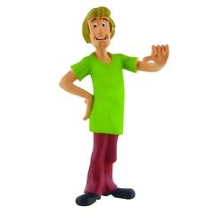 Figurina - Scooby Doo- Shaggy