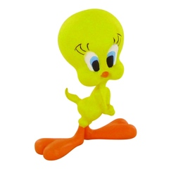 Figurina - Looney Tunes- Tweety