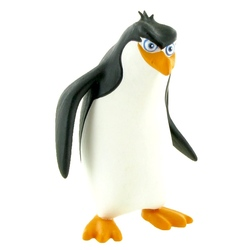 Figurina - Madagascar- Rico