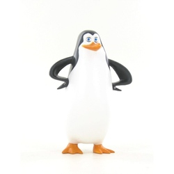 Figurina - Madagascar- Kowalski