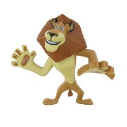 Figurina - Madagascar- Alex