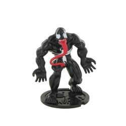Figurina - Spiderman- Agent Venom