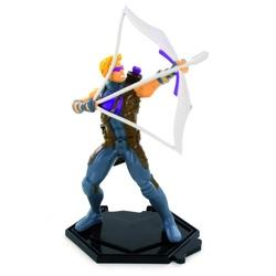 Figurina Comansi - Avengers- Hawkeye