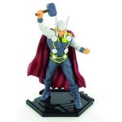 Figurina Comansi - Avengers- Thor