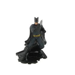 Figurina Comansi - Justice League- Batman weapon