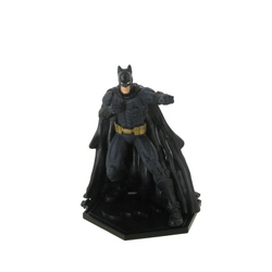Figurina - Justice League- Batman fist