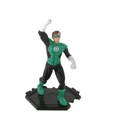 Figurina Comansi - Justice League- Green Lantern