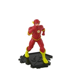 Figurina - Justice League- Flash