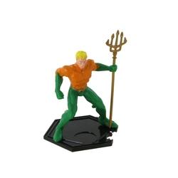 Figurina Comansi - Justice League- Aquaman
