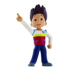 Figurina - Paw Patrol- Ryder