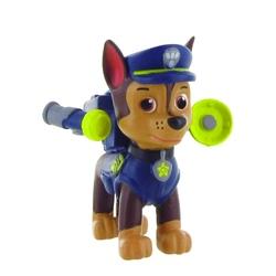 Figurina Comansi - Paw Patrol- Chase