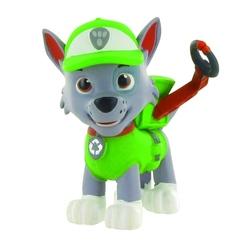 Figurina - Paw Patrol- Rocky