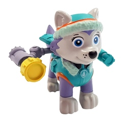 Figurina - Paw Patrol- Everest