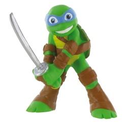 Figurina Comansi - Testoasele Ninja- Leo