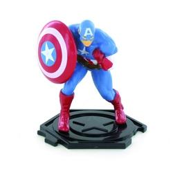 Figurina - Avengers- Captain America
