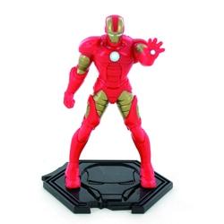 Figurina - Avengers- Ironman