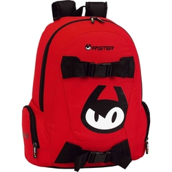 Rucsac colectia Faster Red