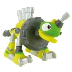 Figurina Comansi - Dinotrux -Revit