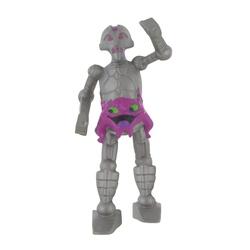 Figurina-Ninja Turtles-Kraangdroid