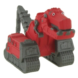 Figurina-Dinotrux -Ty Rux