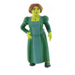 Figurina-Shrek-Fiona