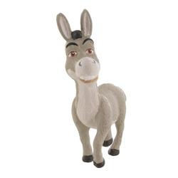 Figurina-Shrek-Donkey