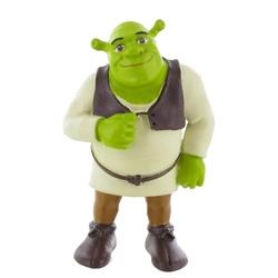 Figurina-Shrek-Shrek