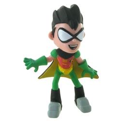 Figurina-Teen Titans Go-Robin