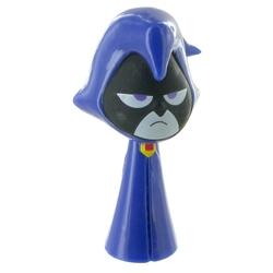 Figurina-Teen Titans Go-Raven