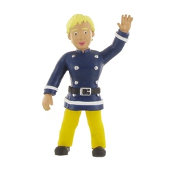 Figurina-Fireman Sam-Penni