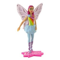 Figurina-Barbie-Barbie Fantasy Fairy