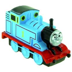 Figurina Comansi - Thomas & Friends-Thomas