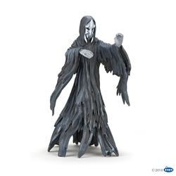 Figurina Papo - Fantoma