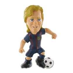 Figurina Comansi - FC Barcelona - Rakitic