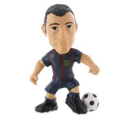 Figurina Comansi - FC Barcelona - Mascherano