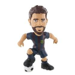 Figurina Comansi - FC Barcelona - Pique