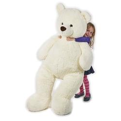 Plus-Urs gigant Otto 135 cm