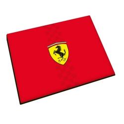 Mouse pad Ferrari