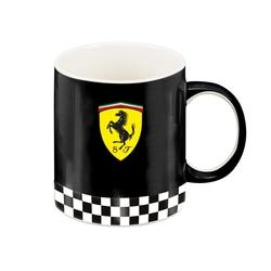 Cana Ferrari neagra