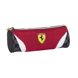 Penar rotund Ferrari