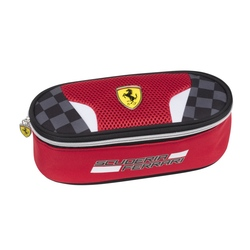 Penar oval Ferrari (logo)