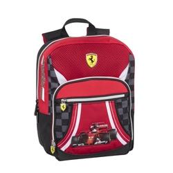 Rucsac Ferrari 30 cm