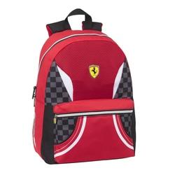 Rucsac Ferrari 41 cm