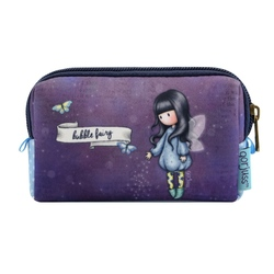 Pouch neopren mare Gorjuss Bubble Fairy