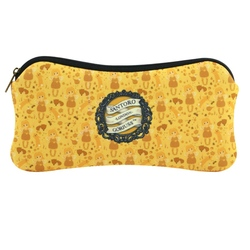Pouch neopren Gorjuss Bee Loved