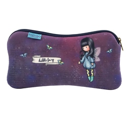 Pouch neopren Gorjuss Bubble Fairy