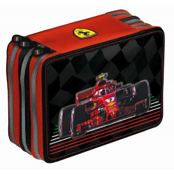 Rucsac laptop Ferrari 43 cm produs 100 % original
