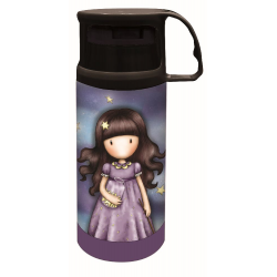 Termos 350 ml Gorjuss Catch A Falling Star
