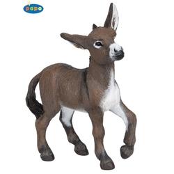Pui de magar - Figurina Papo